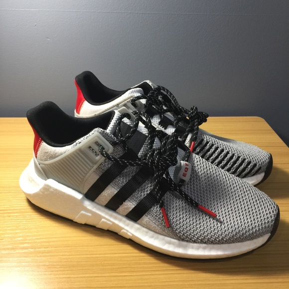 179f0c814b83 adidas Other - Adidas EQT Support 93 17 Men Pick Sizes